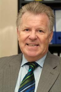 Herbert Kallas